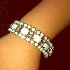 Stunning vintage bracelet #176